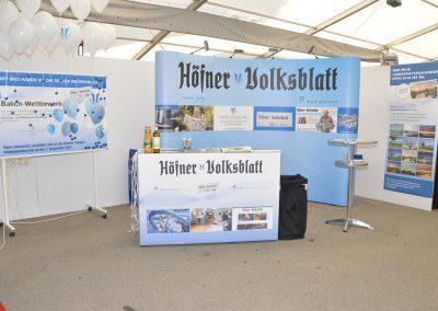 01 Höfner Volksblatt Theiler Druck